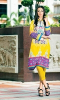 zanisha-by-al-zohaib-collection-2017-8
