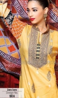 zara-sara-lawn-volume-iii-for-eid-2015-44