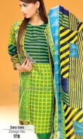 zara-sara-lawn-volume-iii-for-eid-2015-45