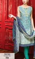 zara-sara-lawn-volume-iii-for-eid-2015-8