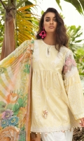 zara-shahjahan-coco-lawn-collection-2018-10