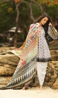 zara-shahjahan-coco-lawn-collection-2018-11