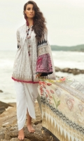 zara-shahjahan-coco-lawn-collection-2018-12