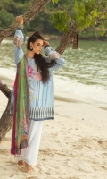 zara-shahjahan-coco-lawn-collection-2018-13