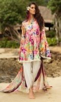 zara-shahjahan-coco-lawn-collection-2018-16