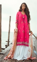 zara-shahjahan-coco-lawn-collection-2018-19