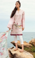 zara-shahjahan-coco-lawn-collection-2018-3