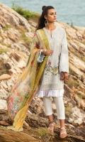 zara-shahjahan-coco-lawn-collection-2018-4