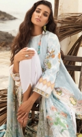zara-shahjahan-coco-lawn-collection-2018-5
