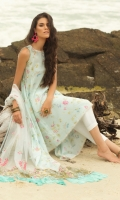 zara-shahjahan-coco-lawn-collection-2018-7