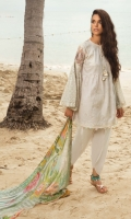 zara-shahjahan-coco-lawn-collection-2018-9