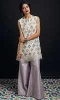 zara-shahjahan-collection-2017-10