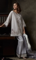 zara-shahjahan-collection-2017-4