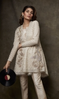 zara-shahjahan-collection-2017-7