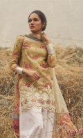 zara-shahjahan-embroidered-lawn-2017-2