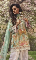 zara-shahjahan-embroidered-lawn-2017-3