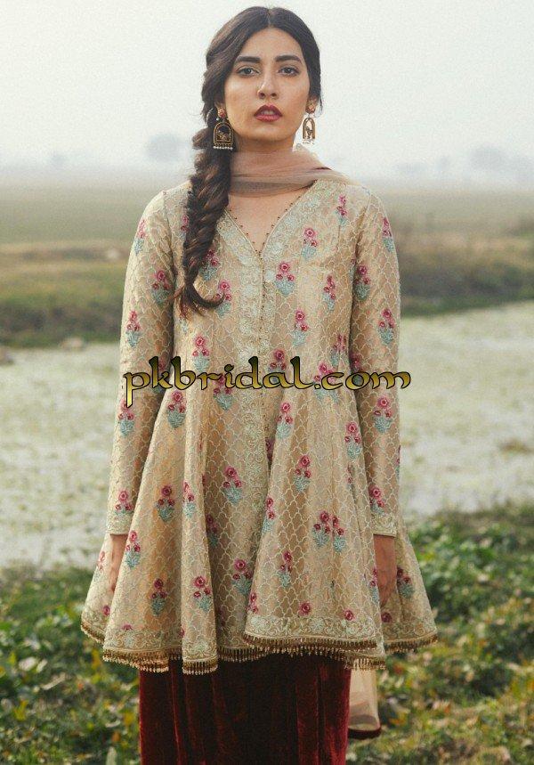zara-shahjahan-collection-2017-1