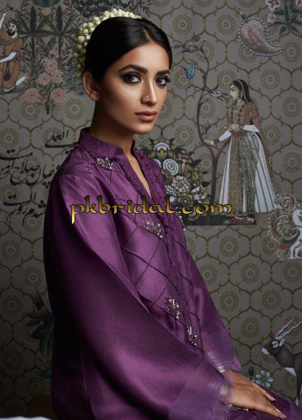 zara-shahjahan-collection-2017-16