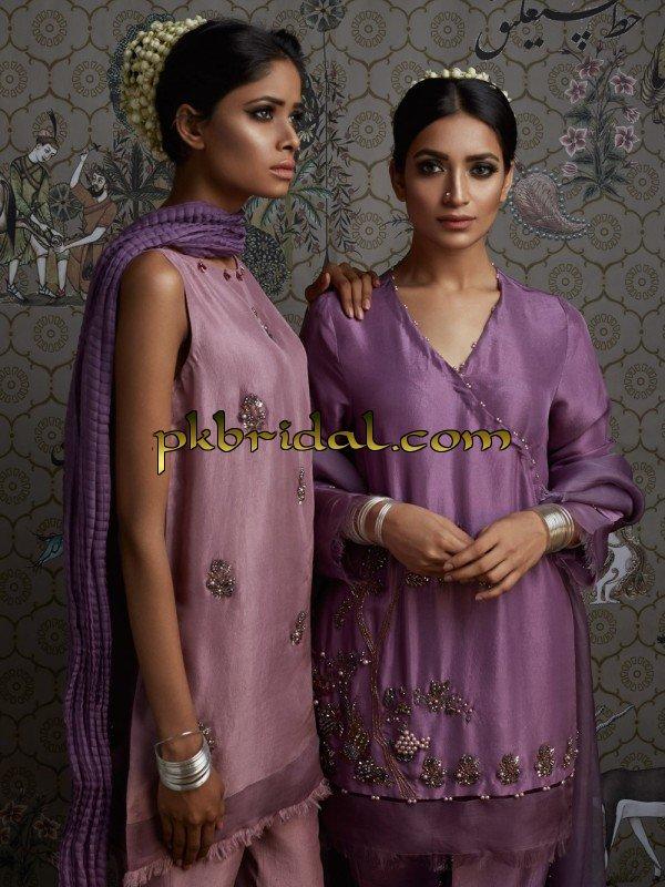 zara-shahjahan-collection-2017-17