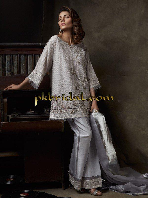 zara-shahjahan-collection-2017-4