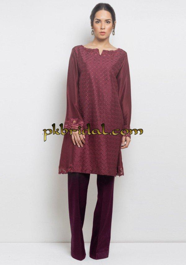 zara-shahjahan-collection-2017-5