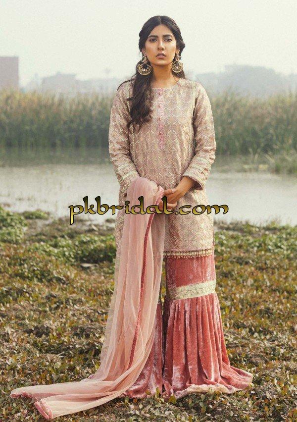 zara-shahjahan-collection-2017-6