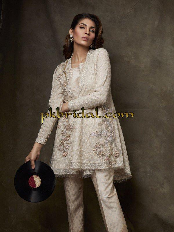 zara-shahjahan-collection-2017-7