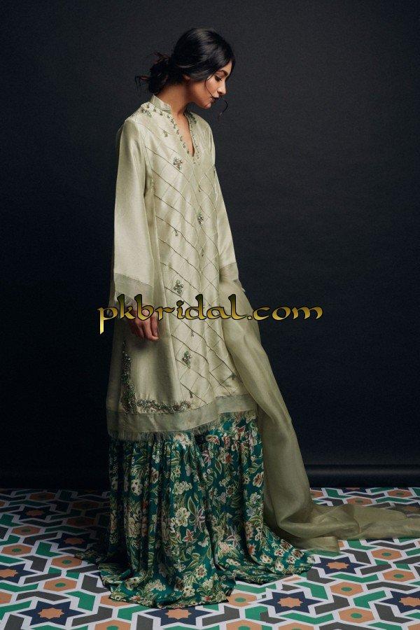 zara-shahjahan-collection-2017-9