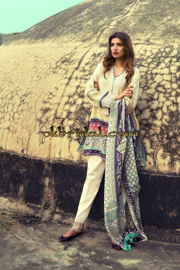 zara-shahjahan-Silk-2017-2