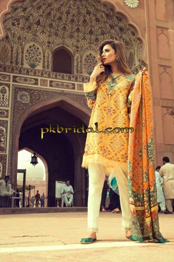 zara-shahjahan-Silk-2017-4
