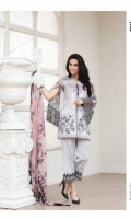 zarqash-collection-2017-5