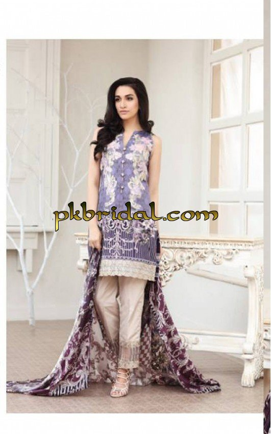 zarqash-collection-2017-1