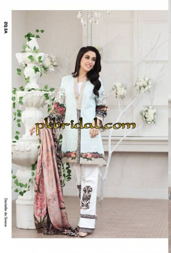 zarqash-collection-2017-3