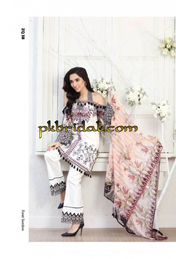 zarqash-collection-2017-6