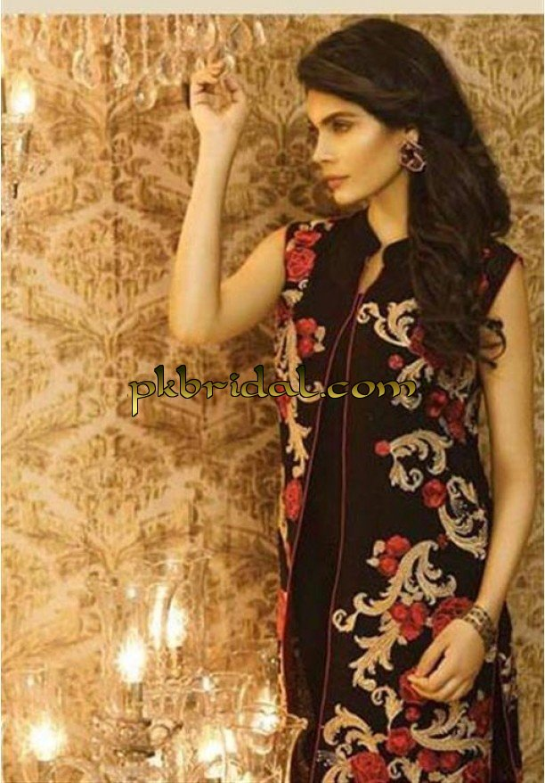 zarqash-collection-2017-7
