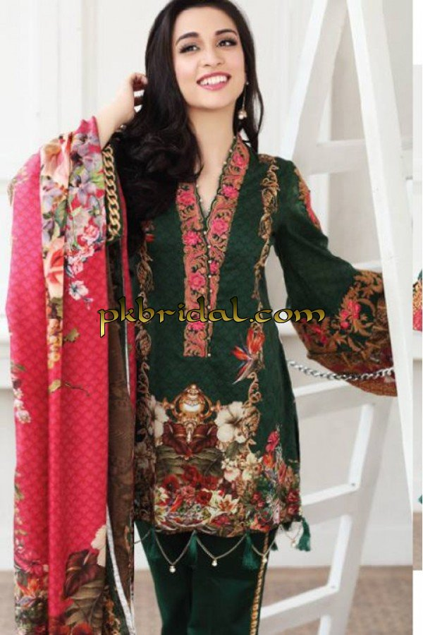 zarqash-collection-2017-9