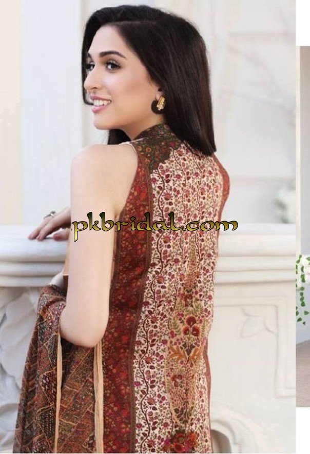 zarqash-summer-lawn-2017-4