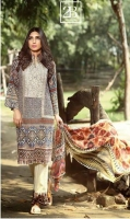 zarqash-luxury-lawn-collection-for-may-2015-11