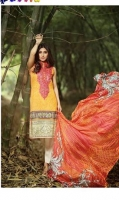 zarqash-luxury-lawn-collection-for-may-2015-13