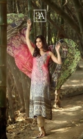 zarqash-luxury-lawn-collection-for-may-2015-14