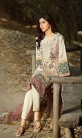 zarqash-luxury-lawn-collection-for-may-2015-20