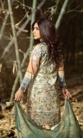 zarqash-luxury-lawn-collection-for-may-2015-4