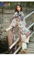 zarqash-luxury-lawn-collection-for-may-2015-6