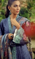 zarqash-premium-luxury-collection-2019-27