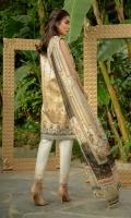 zarqash-premium-luxury-collection-2019-31