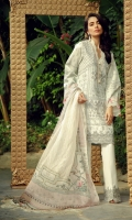 zarqash-premium-luxury-collection-2019-34