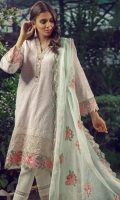 zarqash-premium-luxury-collection-2019-38