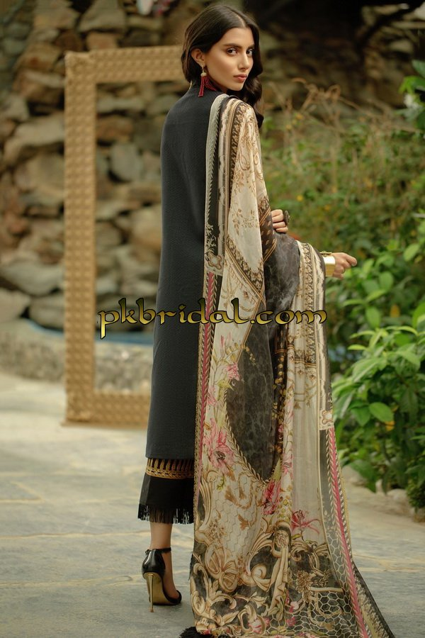 zarqash-premium-luxury-collection-2019-10