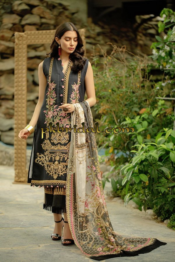 zarqash-premium-luxury-collection-2019-11