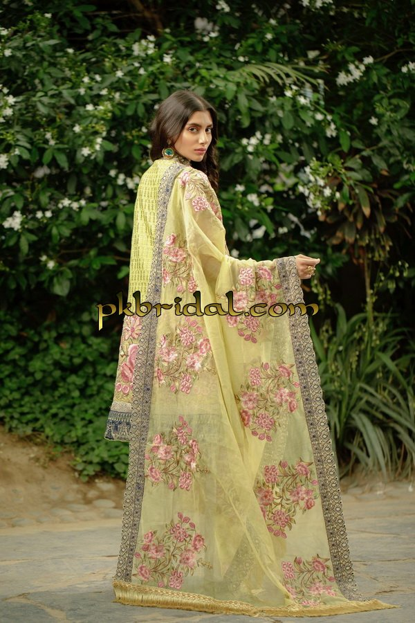 zarqash-premium-luxury-collection-2019-12